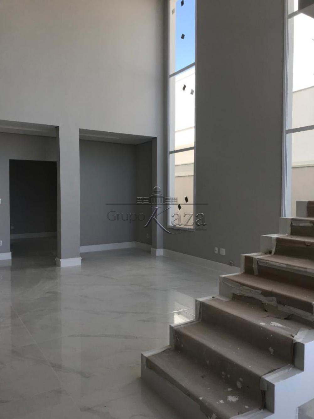 Comprar Casa / Condomínio em São José dos Campos apenas R$ 2.000.000,00 - Foto 3