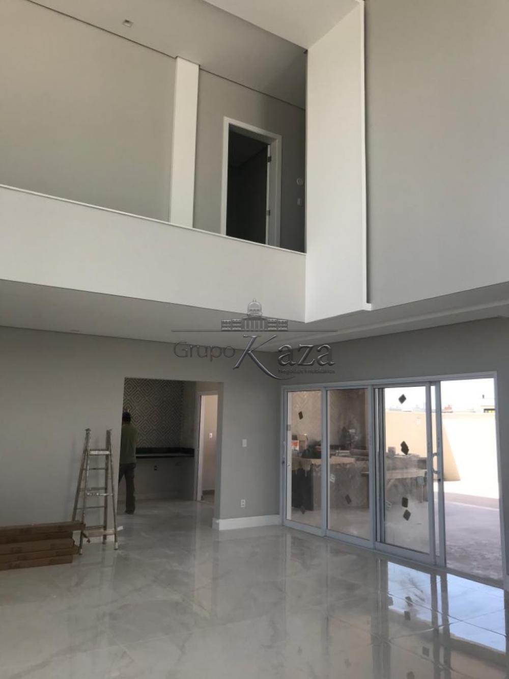 Comprar Casa / Condomínio em São José dos Campos apenas R$ 2.000.000,00 - Foto 6