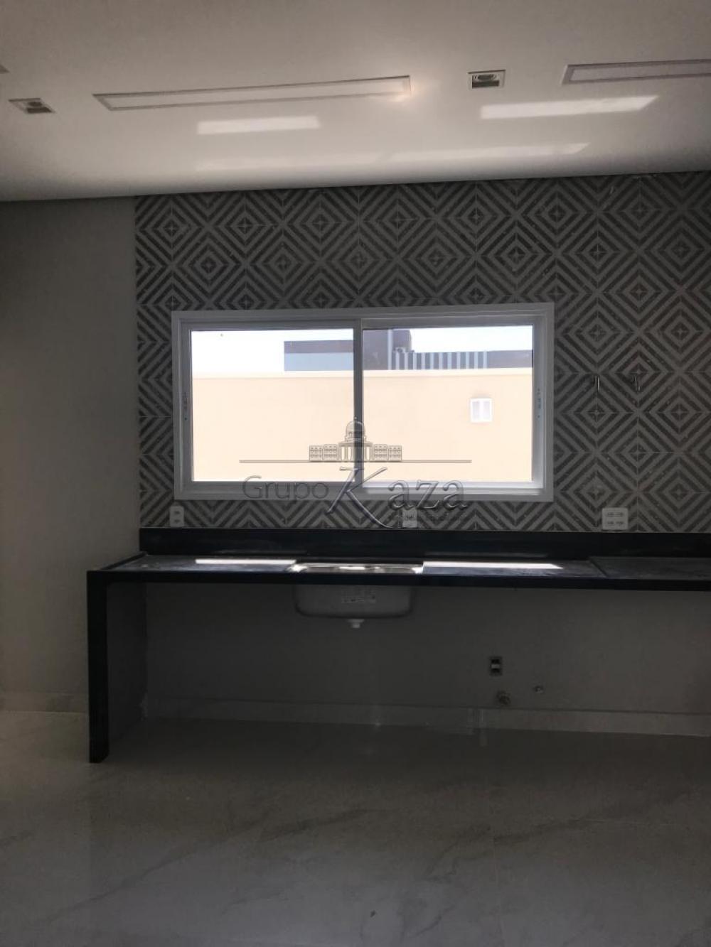 Comprar Casa / Condomínio em São José dos Campos apenas R$ 2.000.000,00 - Foto 10