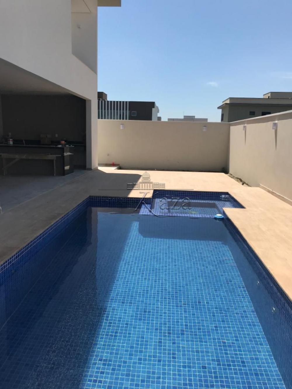 Comprar Casa / Condomínio em São José dos Campos apenas R$ 2.000.000,00 - Foto 19