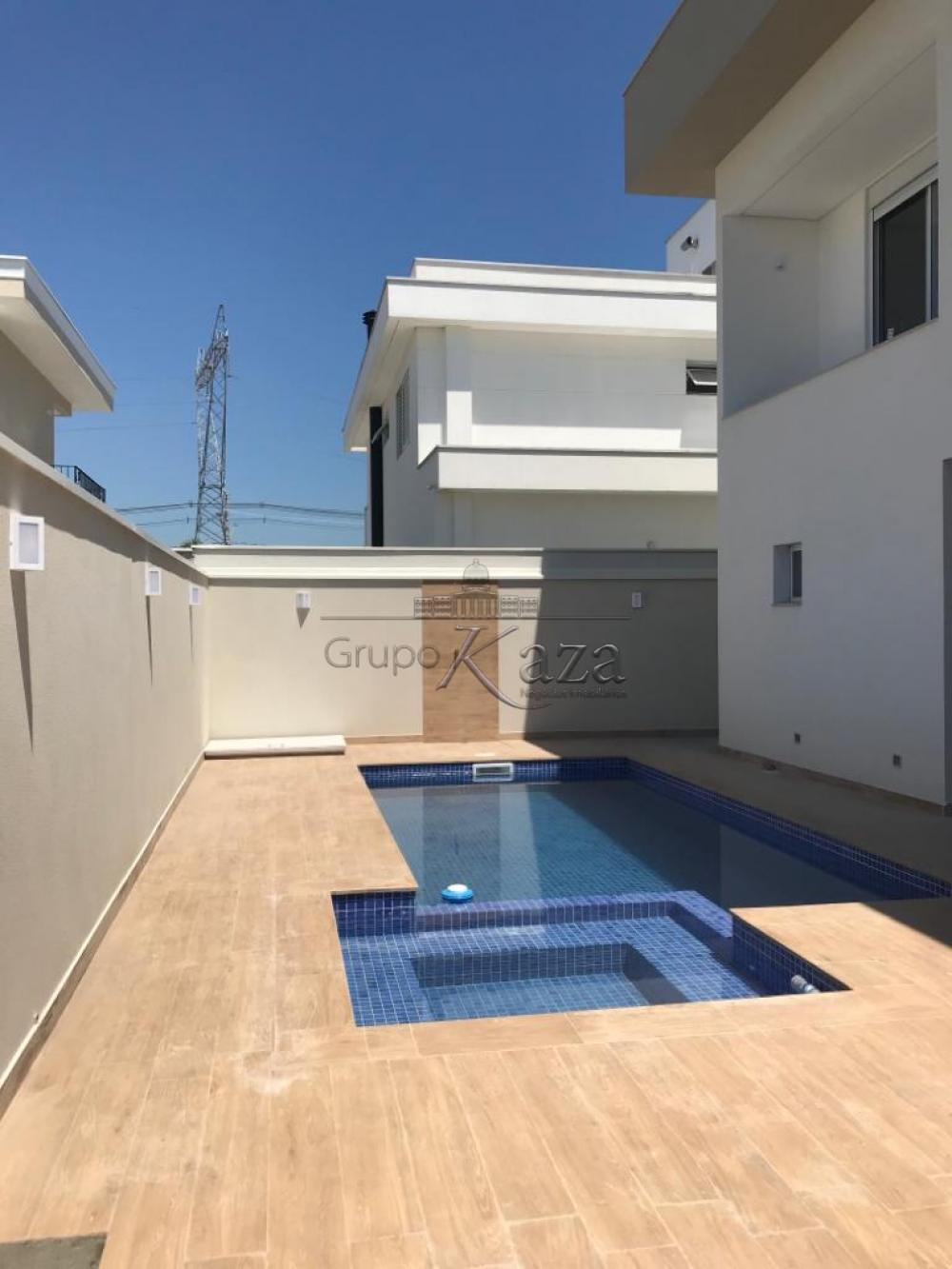 Comprar Casa / Condomínio em São José dos Campos apenas R$ 2.000.000,00 - Foto 22