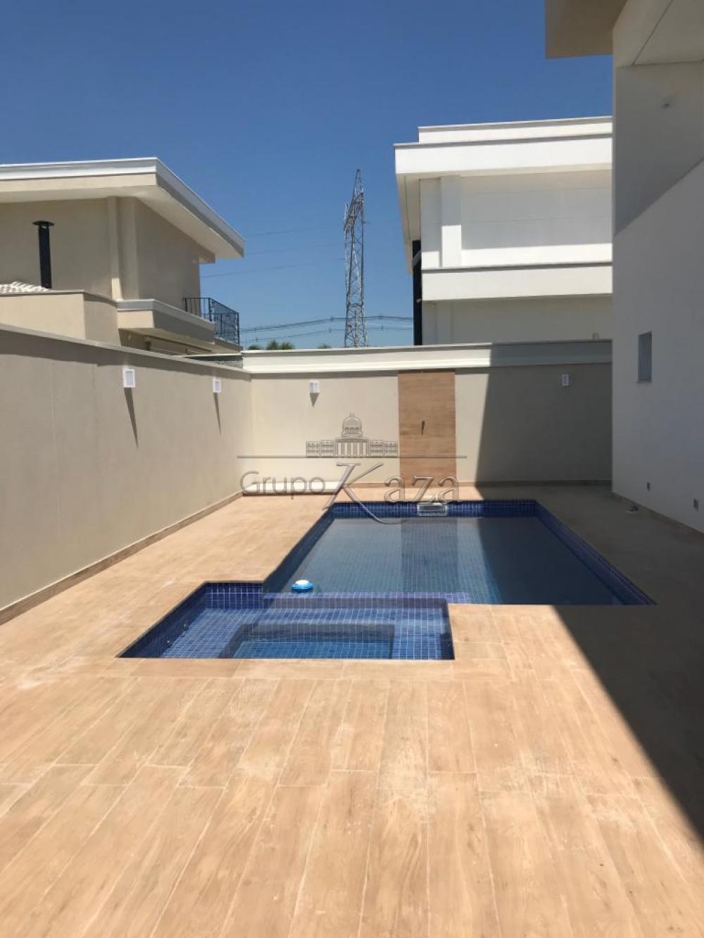 Comprar Casa / Condomínio em São José dos Campos apenas R$ 2.000.000,00 - Foto 24