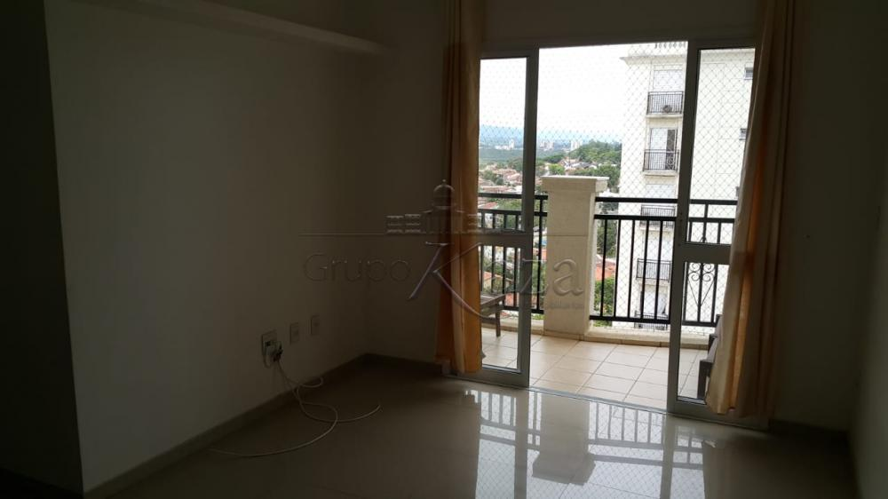 Sao Jose dos Campos Apartamento Venda R$460.000,00 Condominio R$450,00 3 Dormitorios 1 Suite Area construida 90.00m2
