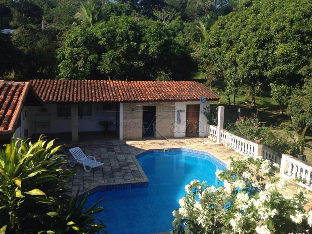 Alugar Rural / Chácara em São José dos Campos apenas R$ 15.000,00 - Foto 11