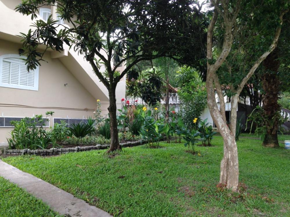 Alugar Rural / Chácara em São José dos Campos apenas R$ 15.000,00 - Foto 13