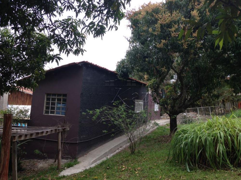 Alugar Rural / Chácara em São José dos Campos apenas R$ 15.000,00 - Foto 7