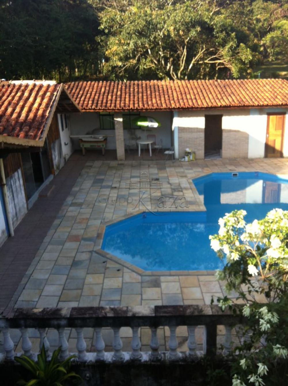 Alugar Rural / Chácara em São José dos Campos apenas R$ 15.000,00 - Foto 19