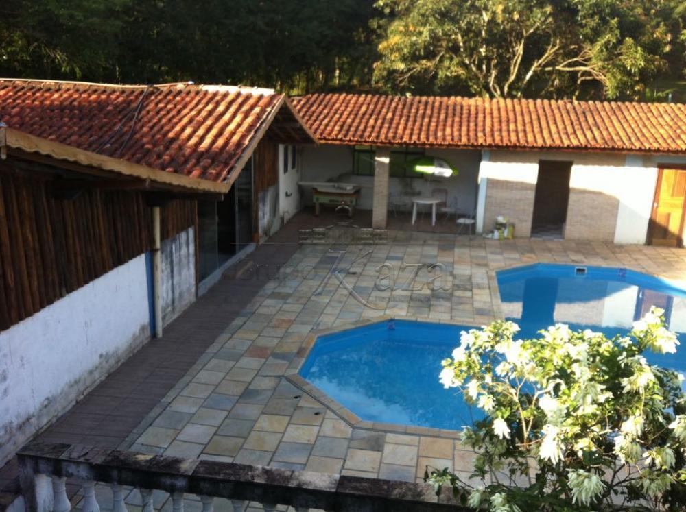 Alugar Rural / Chácara em São José dos Campos apenas R$ 15.000,00 - Foto 20