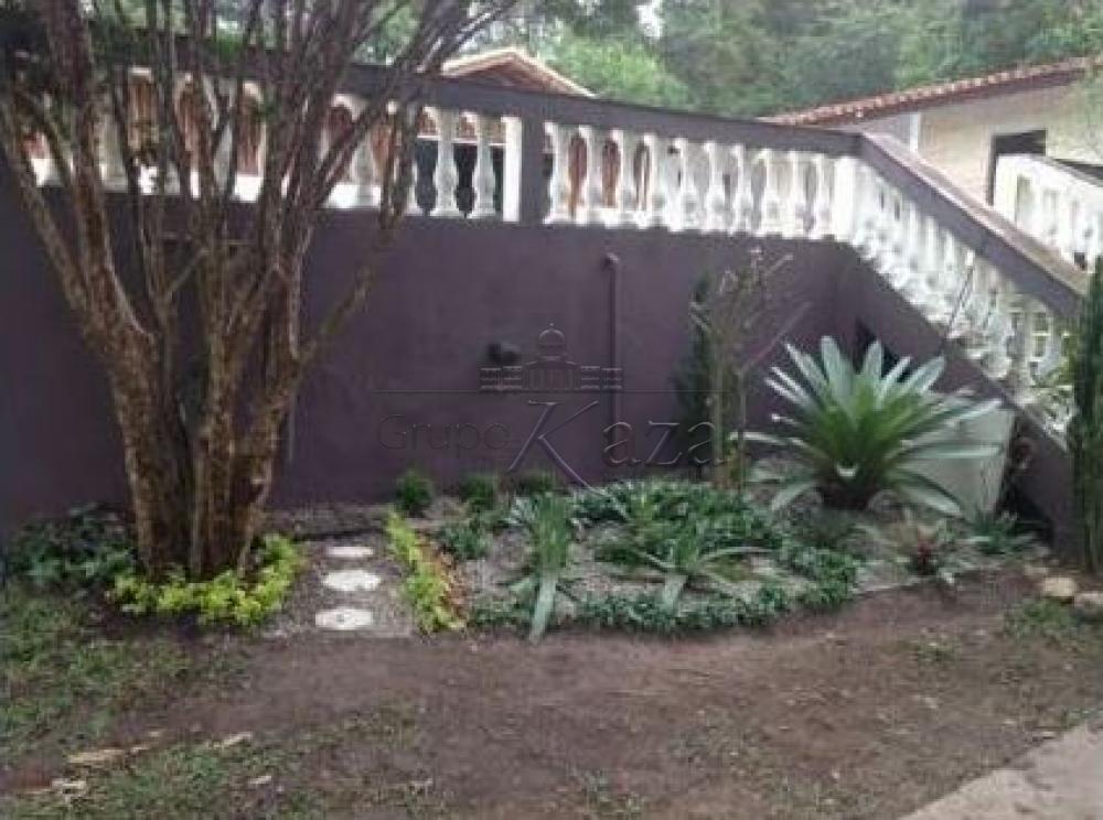 Alugar Rural / Chácara em São José dos Campos apenas R$ 15.000,00 - Foto 22