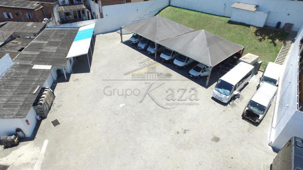 Alugar Area / Comercial em São José dos Campos apenas R$ 10.000,00 - Foto 6