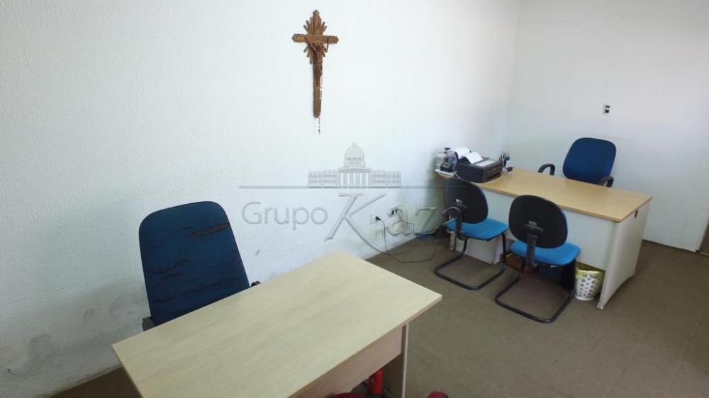 Alugar Area / Comercial em São José dos Campos apenas R$ 10.000,00 - Foto 4