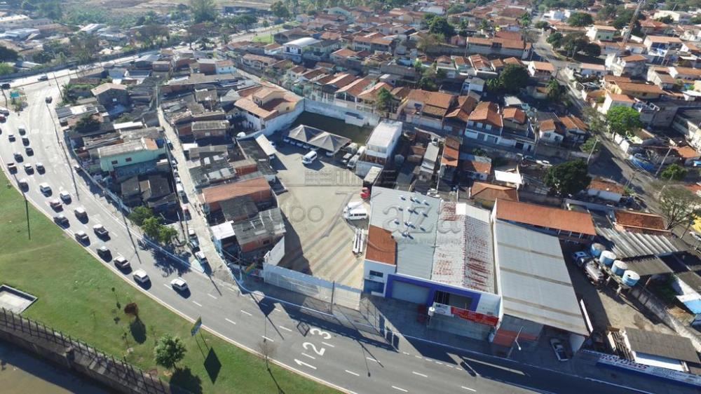 Alugar Area / Comercial em São José dos Campos apenas R$ 10.000,00 - Foto 10