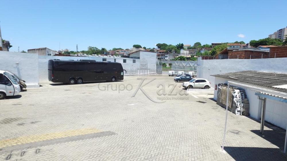 Alugar Area / Comercial em São José dos Campos apenas R$ 10.000,00 - Foto 14