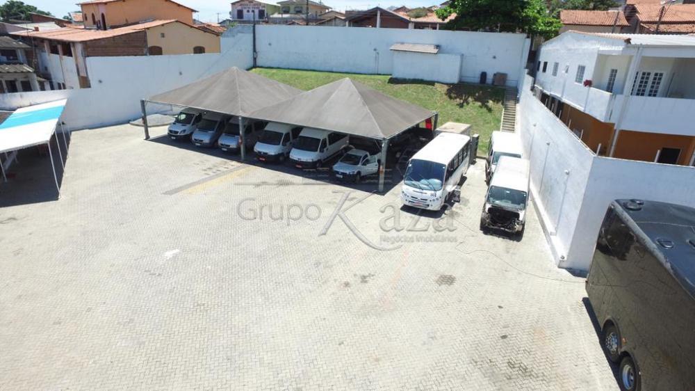 Alugar Area / Comercial em São José dos Campos apenas R$ 10.000,00 - Foto 1