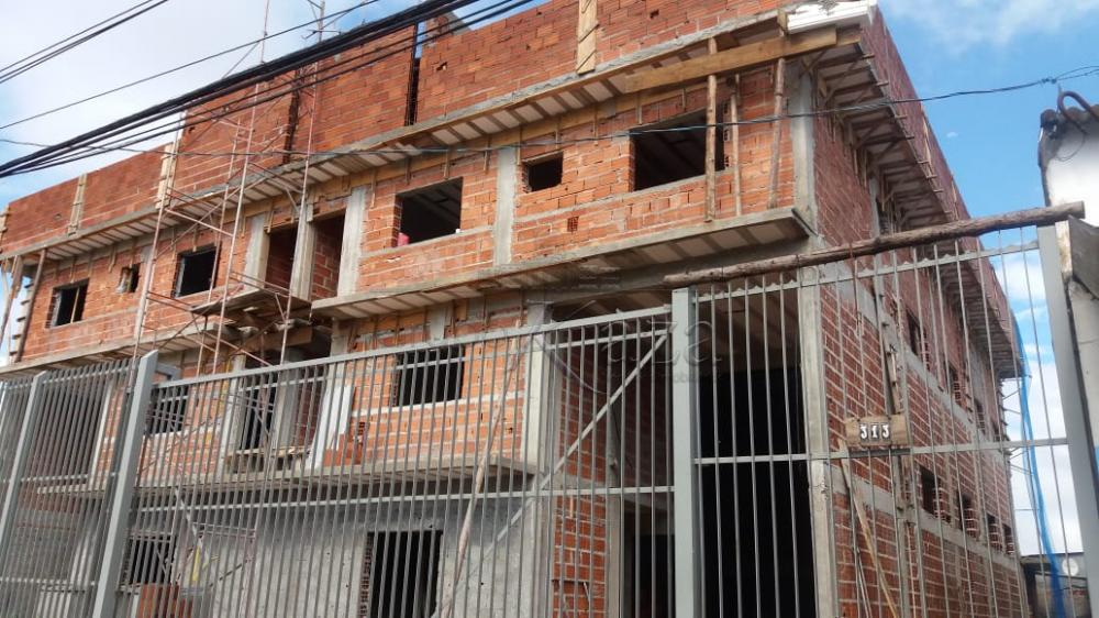 Alugar Comercial / Galpão em São José dos Campos apenas R$ 14.000,00 - Foto 1
