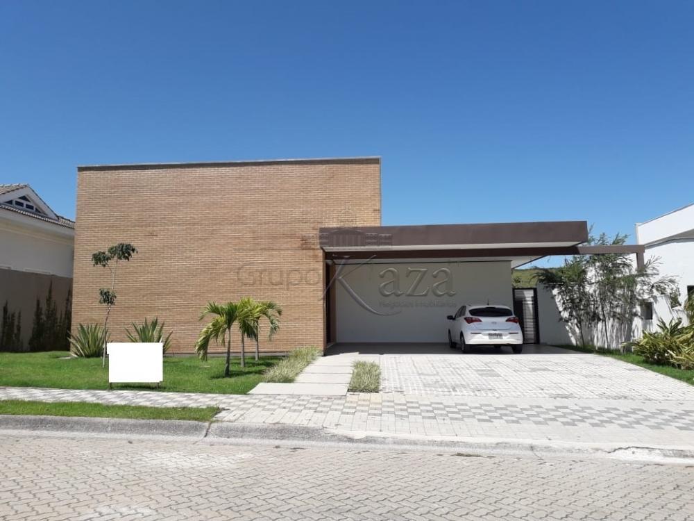 Sao Jose dos Campos Casa Venda R$2.700.000,00 Condominio R$783,00 4 Dormitorios 3 Suites Area do terreno 800.00m2 Area construida 385.00m2