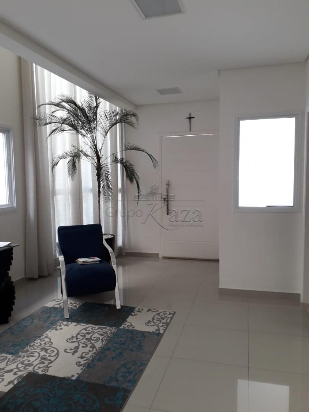 Comprar Casa / Condomínio em São José dos Campos apenas R$ 960.000,00 - Foto 3