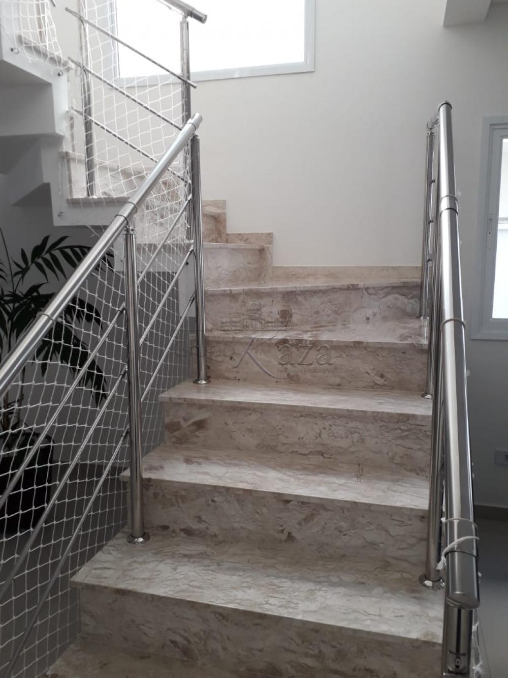 Comprar Casa / Condomínio em São José dos Campos apenas R$ 960.000,00 - Foto 10