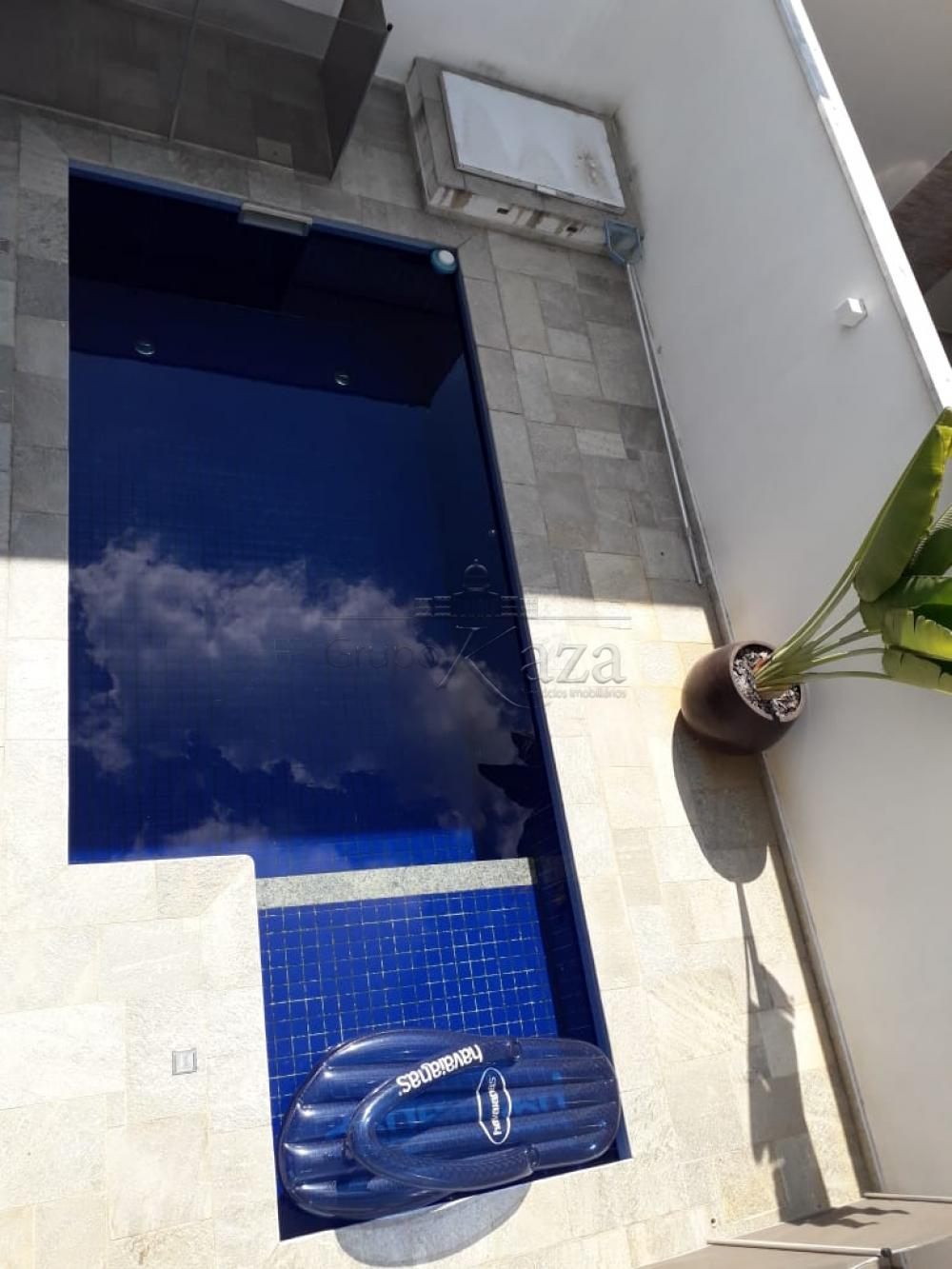 Comprar Casa / Condomínio em São José dos Campos apenas R$ 960.000,00 - Foto 46
