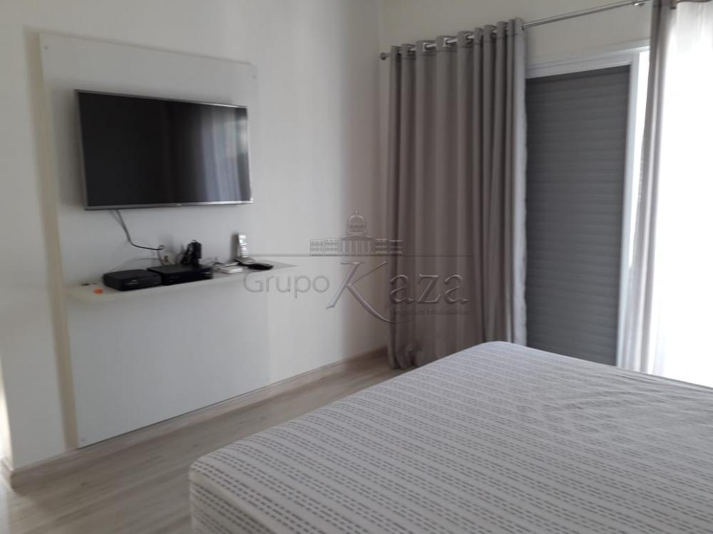 Comprar Casa / Condomínio em São José dos Campos apenas R$ 960.000,00 - Foto 13