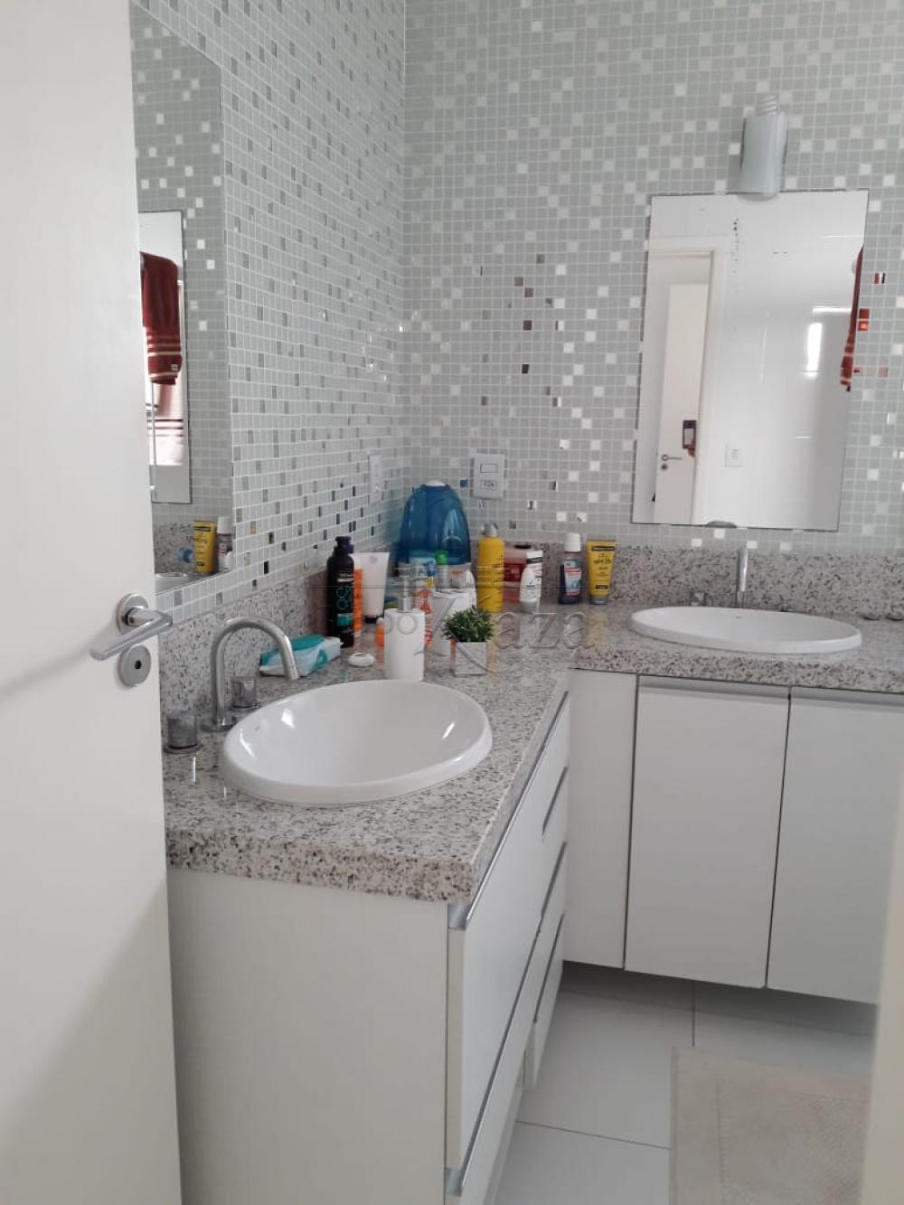 Comprar Casa / Condomínio em São José dos Campos apenas R$ 960.000,00 - Foto 16
