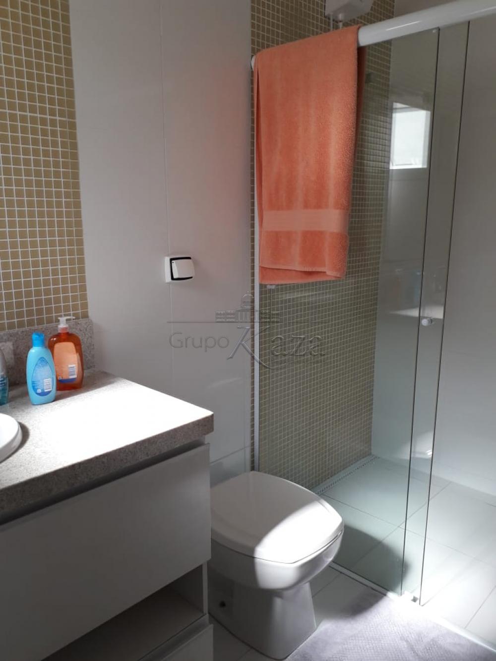 Comprar Casa / Condomínio em São José dos Campos apenas R$ 960.000,00 - Foto 27