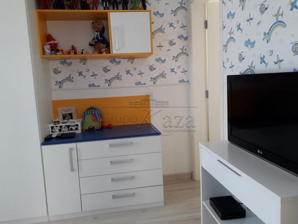 Comprar Casa / Condomínio em São José dos Campos apenas R$ 960.000,00 - Foto 25