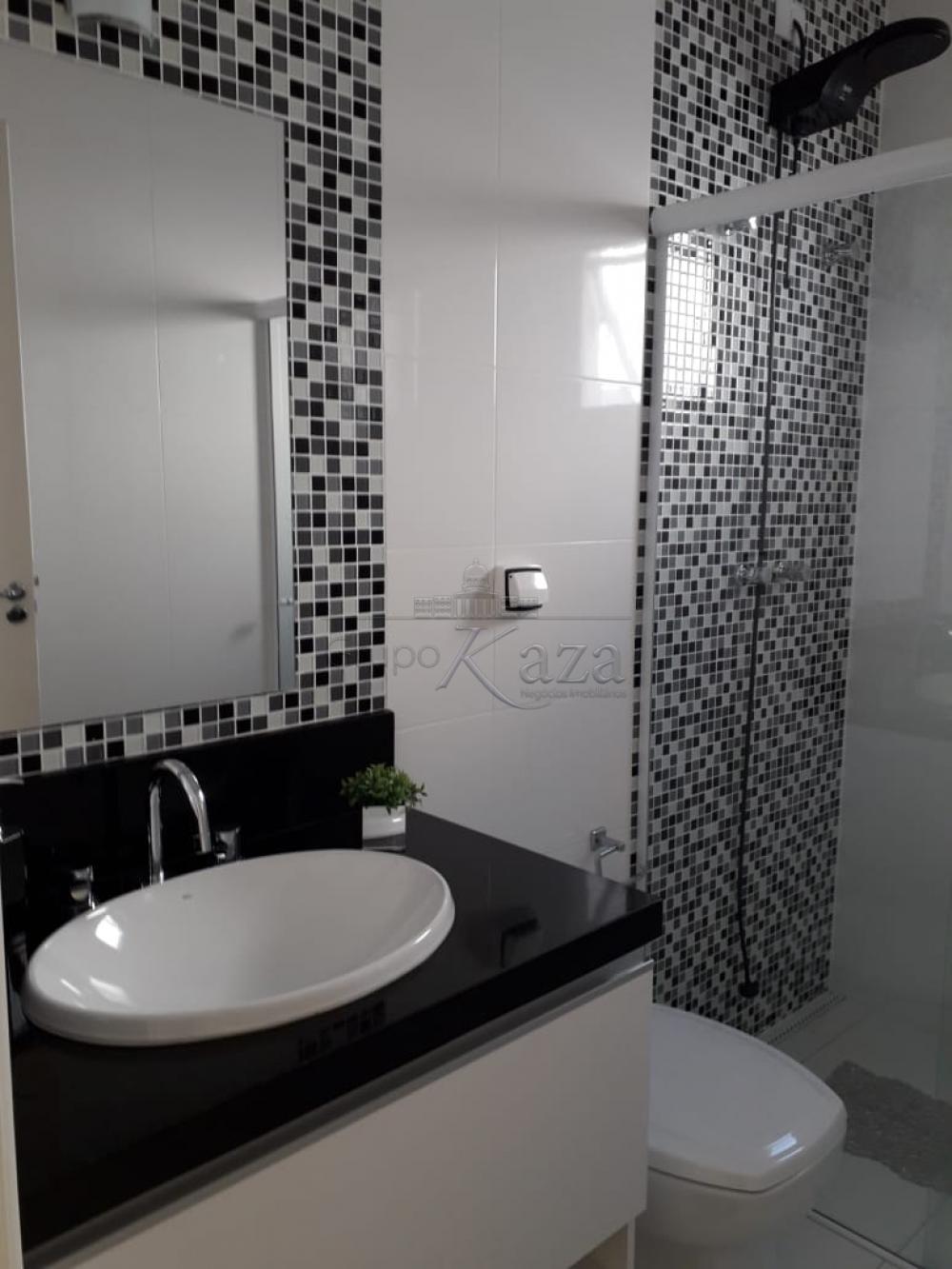 Comprar Casa / Condomínio em São José dos Campos apenas R$ 960.000,00 - Foto 21