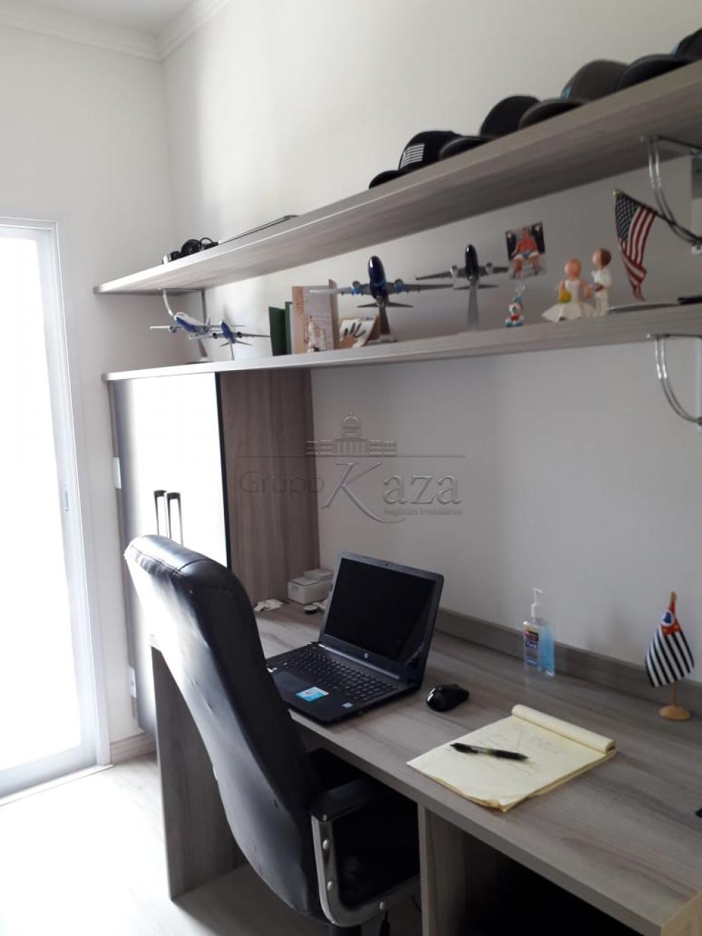 Comprar Casa / Condomínio em São José dos Campos apenas R$ 960.000,00 - Foto 28