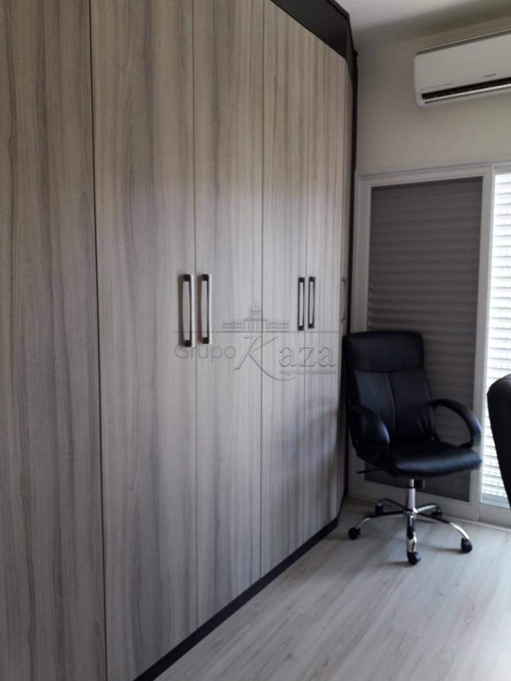 Comprar Casa / Condomínio em São José dos Campos apenas R$ 960.000,00 - Foto 29
