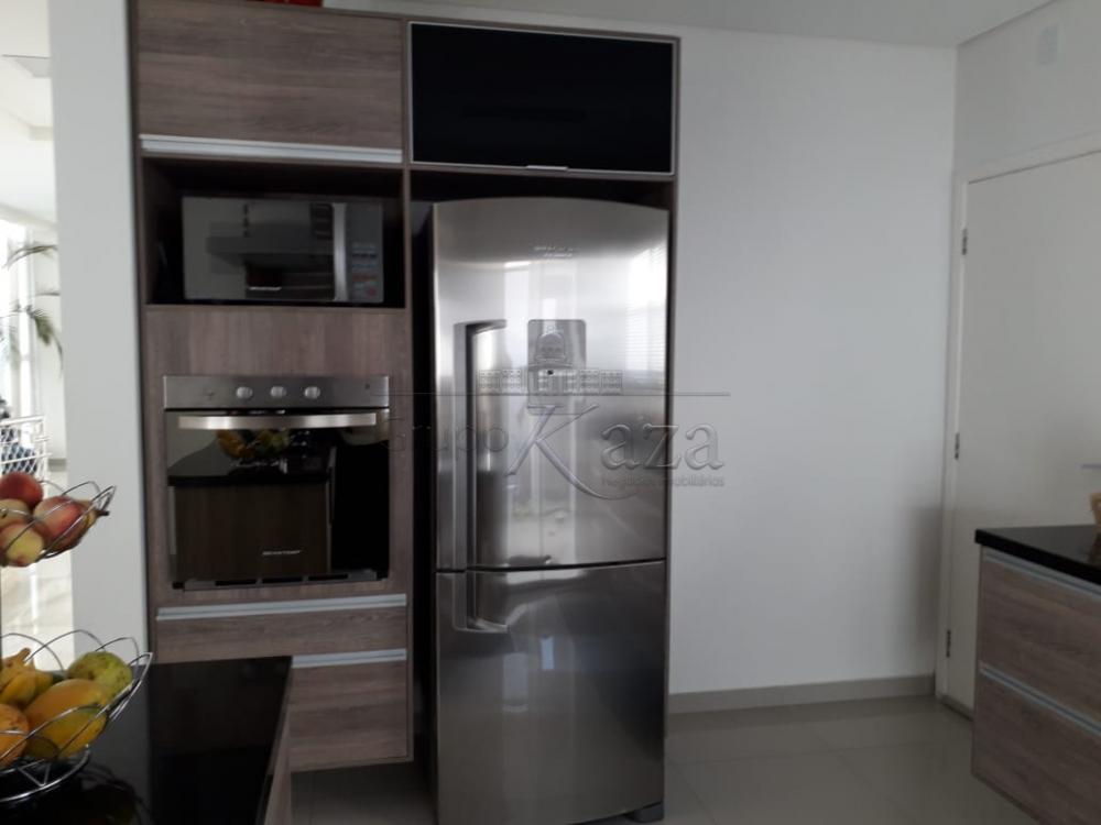Comprar Casa / Condomínio em São José dos Campos apenas R$ 960.000,00 - Foto 31