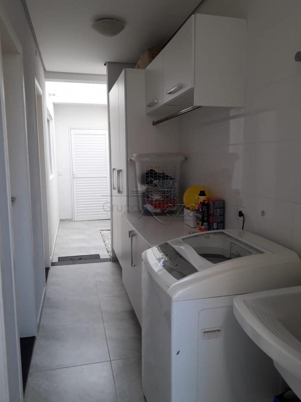 Comprar Casa / Condomínio em São José dos Campos apenas R$ 960.000,00 - Foto 37