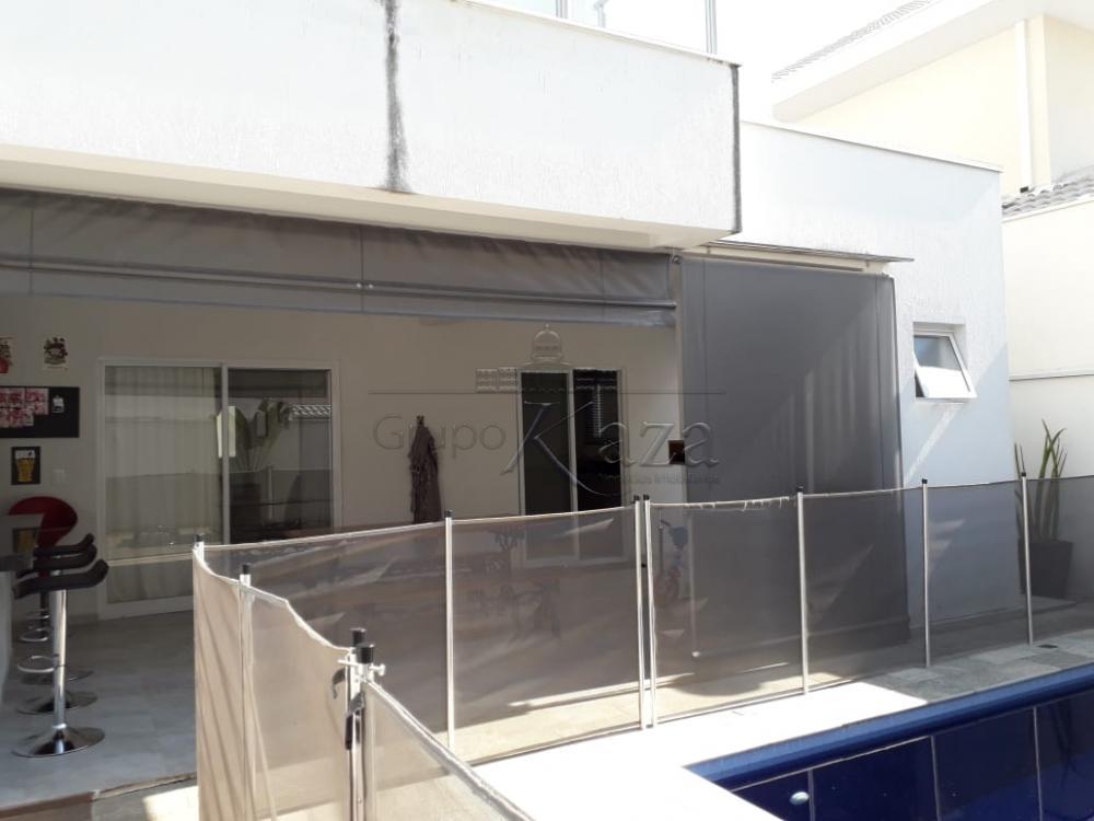 Comprar Casa / Condomínio em São José dos Campos apenas R$ 960.000,00 - Foto 39