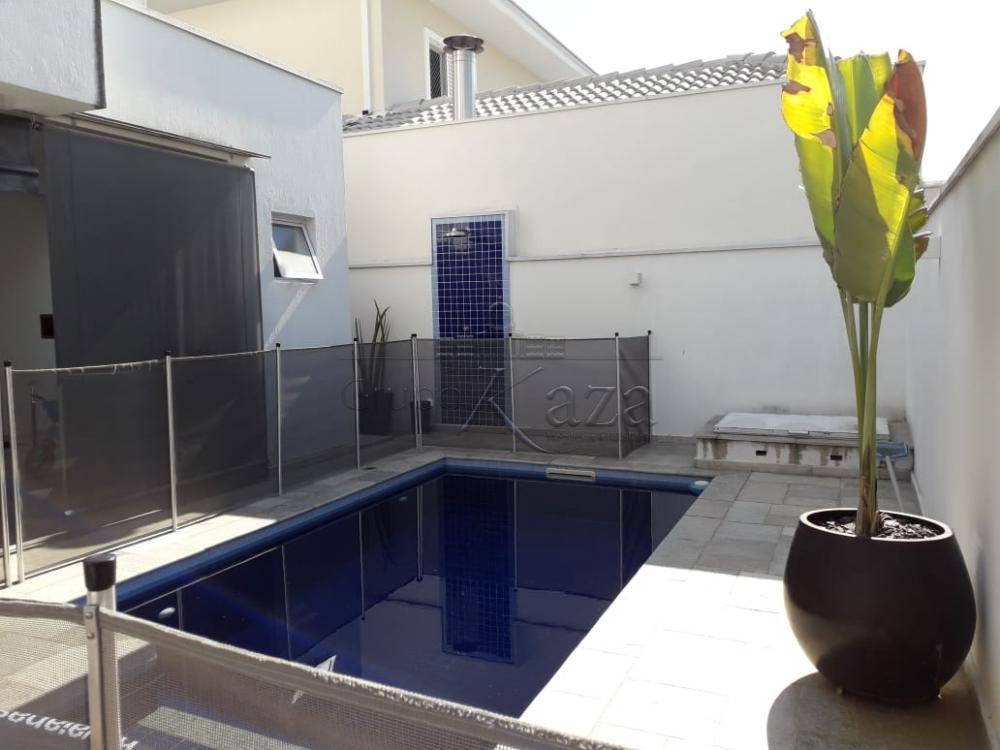 Comprar Casa / Condomínio em São José dos Campos apenas R$ 960.000,00 - Foto 40