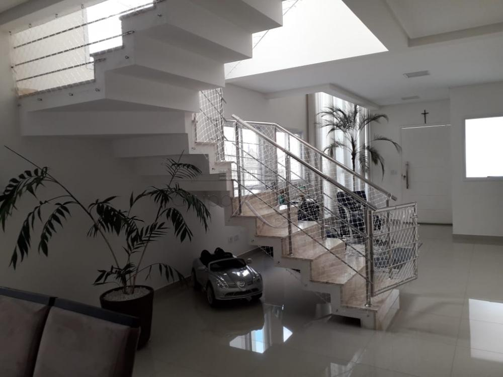 Comprar Casa / Condomínio em São José dos Campos apenas R$ 960.000,00 - Foto 43