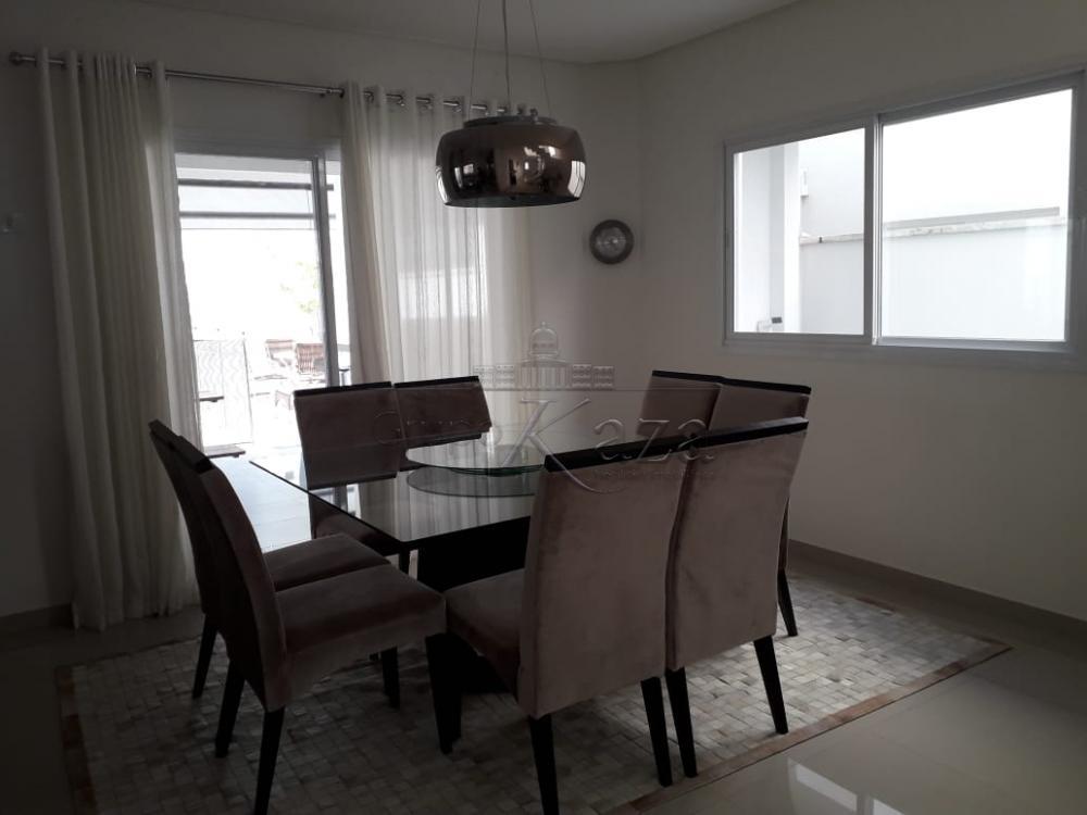 Comprar Casa / Condomínio em São José dos Campos apenas R$ 960.000,00 - Foto 6