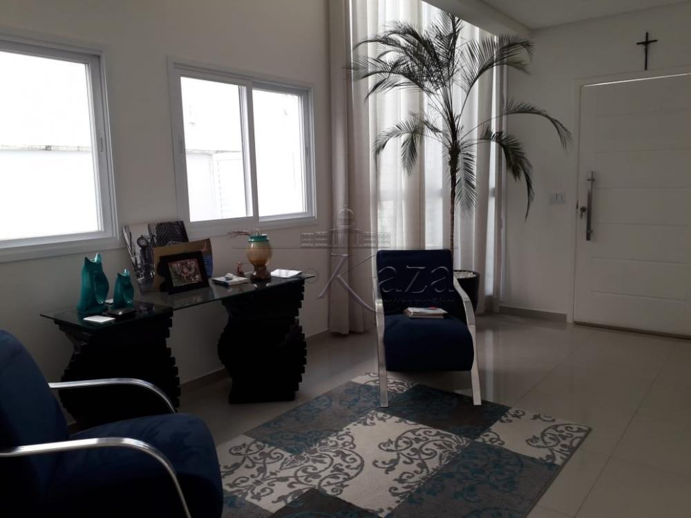 Comprar Casa / Condomínio em São José dos Campos apenas R$ 960.000,00 - Foto 5