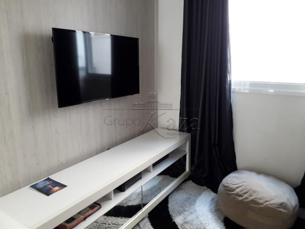 Comprar Casa / Condomínio em São José dos Campos apenas R$ 960.000,00 - Foto 9