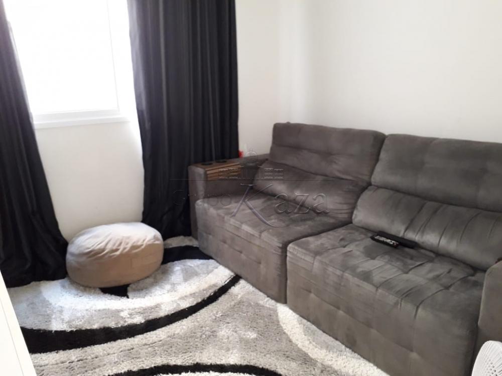 Comprar Casa / Condomínio em São José dos Campos apenas R$ 960.000,00 - Foto 8