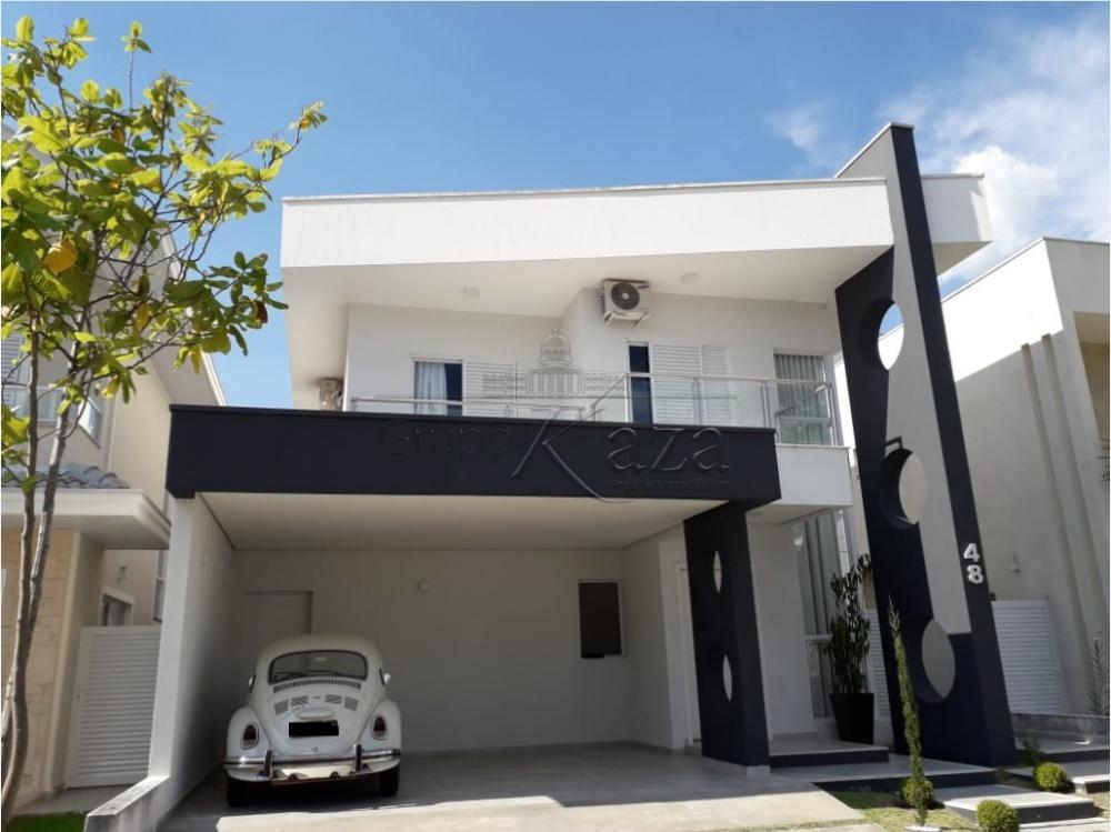 Comprar Casa / Condomínio em São José dos Campos apenas R$ 960.000,00 - Foto 2