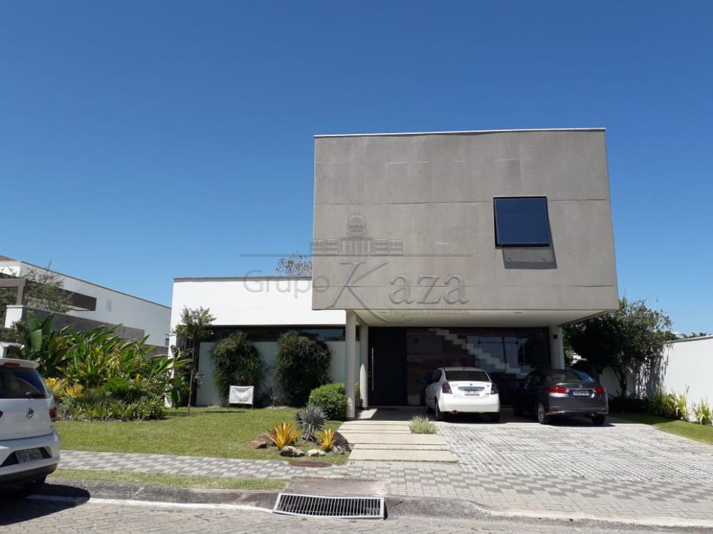 Sao Jose dos Campos Casa Venda R$2.440.000,00 Condominio R$783,00 4 Dormitorios 2 Suites Area do terreno 800.00m2 Area construida 450.00m2