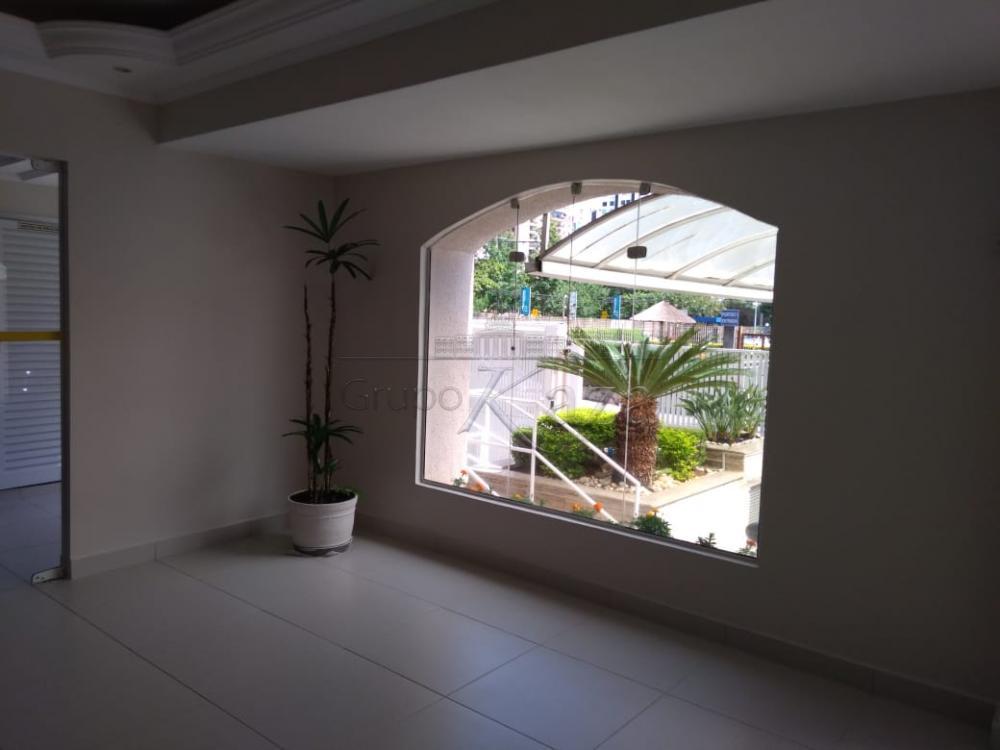 Comprar Apartamento / Padrão em São José dos Campos apenas R$ 310.000,00 - Foto 9