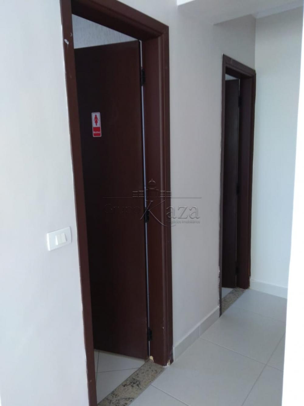 Comprar Apartamento / Padrão em São José dos Campos apenas R$ 310.000,00 - Foto 10