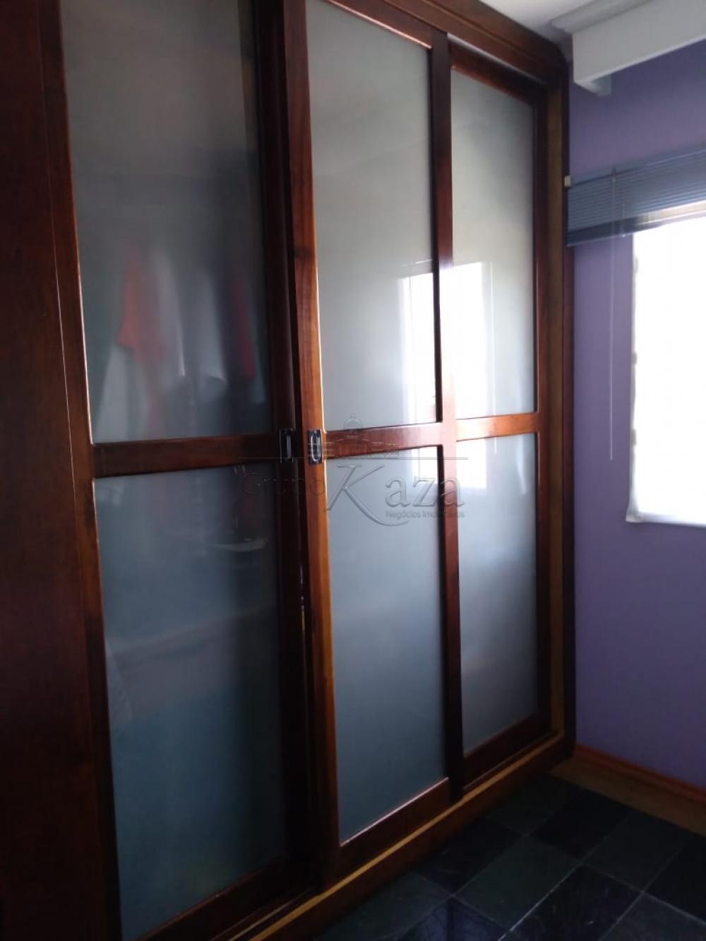 Comprar Apartamento / Padrão em São José dos Campos apenas R$ 310.000,00 - Foto 5