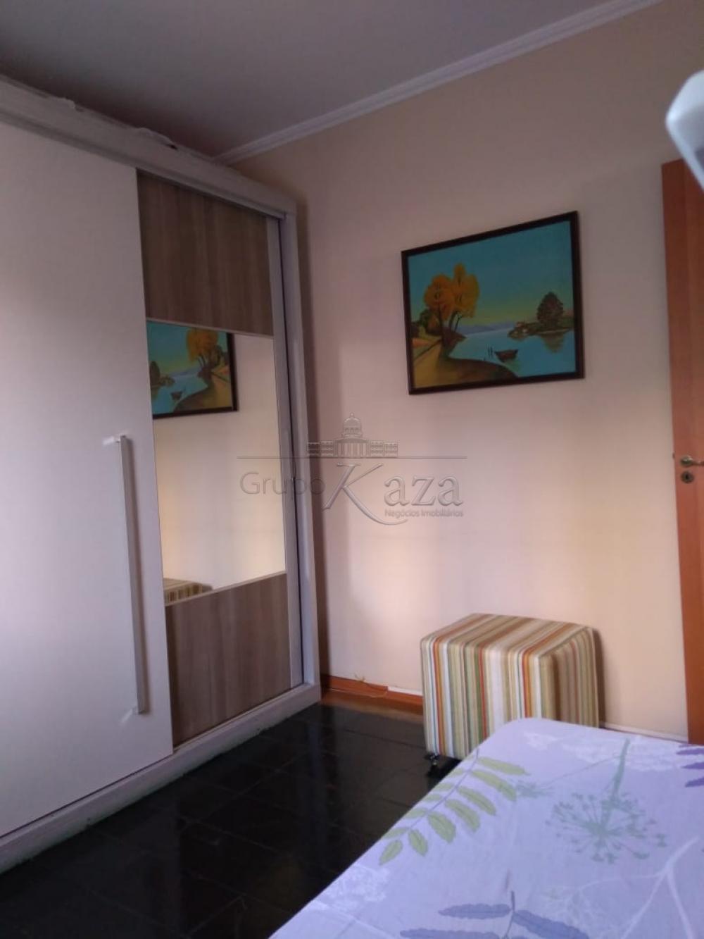 Comprar Apartamento / Padrão em São José dos Campos apenas R$ 310.000,00 - Foto 3
