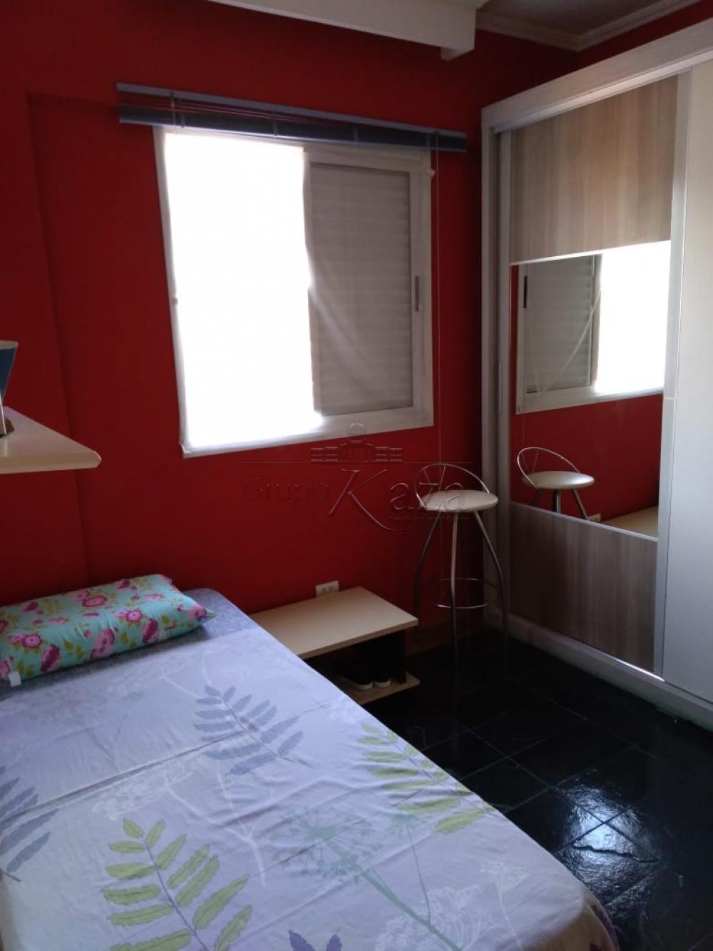 Comprar Apartamento / Padrão em São José dos Campos apenas R$ 310.000,00 - Foto 4