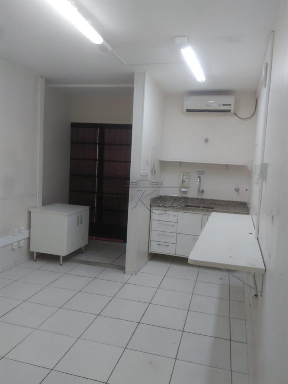 Alugar Comercial / Prédio em São José dos Campos apenas R$ 7.000,00 - Foto 3