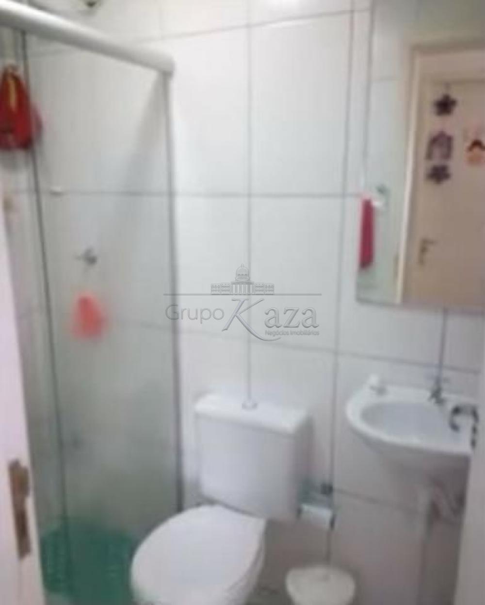 Comprar Apartamento / Padrão em São José dos Campos apenas R$ 230.000,00 - Foto 8