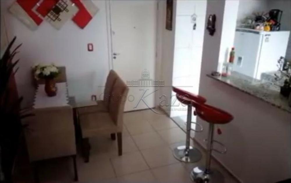 Comprar Apartamento / Padrão em São José dos Campos apenas R$ 230.000,00 - Foto 4