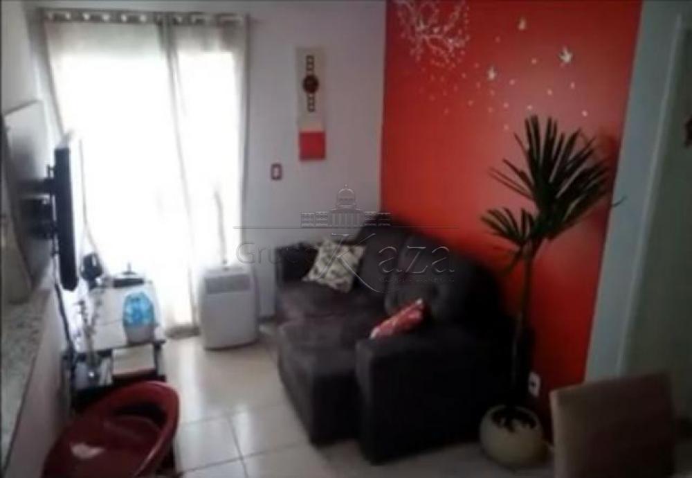 Comprar Apartamento / Padrão em São José dos Campos apenas R$ 230.000,00 - Foto 5